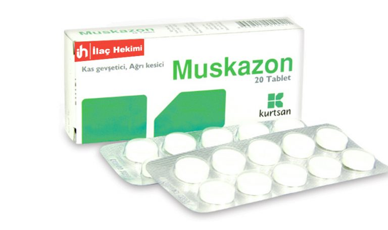 Muskazon 768x456 - Muskazon 20 Tablet